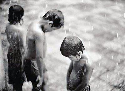 bajo+la+lluvia