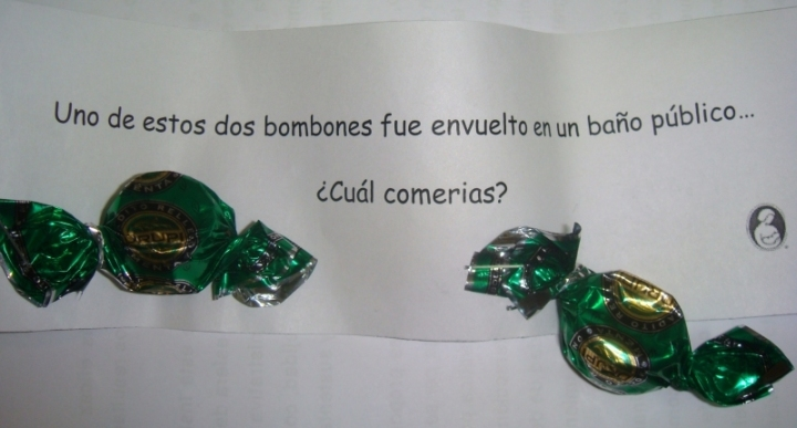 bombones0061