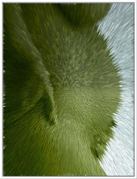 33784-1219873666-0